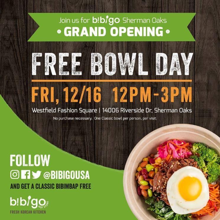 free-bowl-day-bibigo