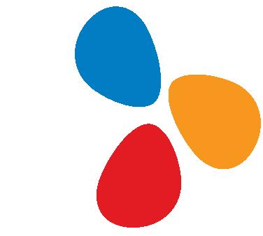 CJ America A