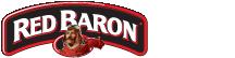 www.redbaron.com