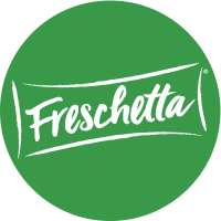 FRESCHETTA