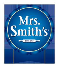 www.mrssmiths.com