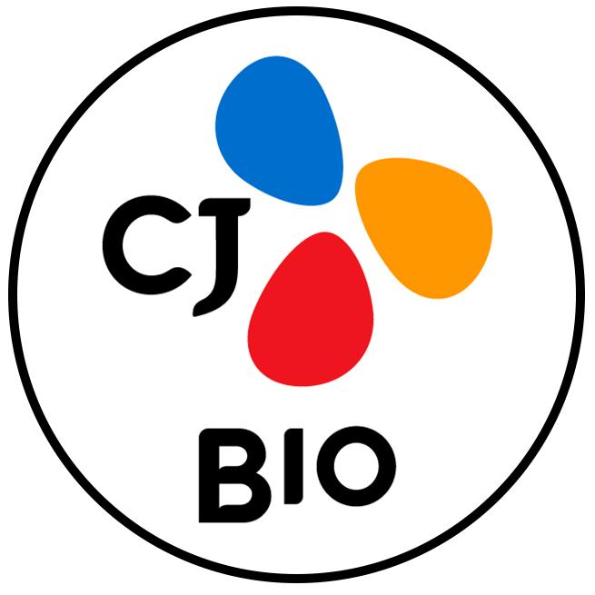 CJ BIO