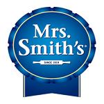Mrs. Smith's logo