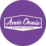 Annie Chuns logo