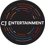 CJ Entertainment logo
